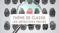 Detective, Classe Harry Potter, Mission Impossible, Blog, Teaching, Detective Theme, Fountain Pen, Organization, Blogging