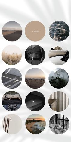 Instagram Frame, Instagram Design, Free Instagram, Instagram Story Ideas, Instagram Feed, Instagram Widget, Hight Light, Insta Icon, Instagram And Snapchat