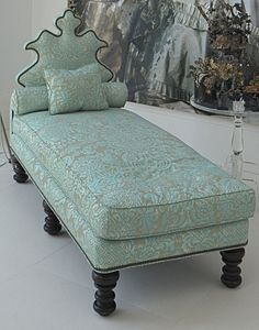 fortuny couch - Google Search