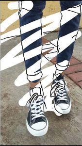 Acidic Photoshop per principianti Orologi . Anna Lina Schlicht annalinaschlich photo inspo Photoshop acido per orologi per principianti Photomontage, Leonardo Da Vinci Zeichnungen, Fashion Collage, Art Graphique, Creative Photography, Fashion Photography, Photography Kids, Outline Photography, Converse Photography