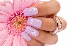 Modele unghii de vara colorate pentru vacanta - Clair.ro Nail Art Designs, Tattoo Designs, Nail Design, Uv Gel Nagellack, Valentine's Day Hairstyles, May Nails, Manicure Y Pedicure, Nail Polish Trends, Nail Accessories