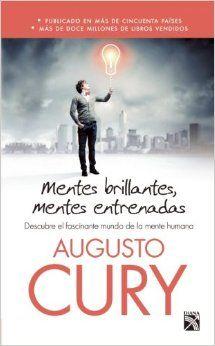augusto cury libros - Buscar con Google