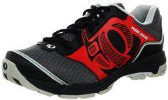 Pearl iZUMi Men's X Road Fuel II Cycling Shoe on Sale