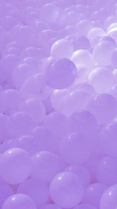 Pastel Purple Aesthetic Wallpaper Iphone Ideas Pastel Purple Aesthetic Wallpaper Iphone Ideas This image has get Violet Aesthetic, Dark Purple Aesthetic, Lavender Aesthetic, Aesthetic Colors, Aesthetic Collage, Aesthetic Vintage, Aesthetic Drawings, Aesthetic Grunge, Aesthetic Pictures
