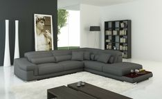 bobb ecksofa fabienne h ffner wohnlandschaft und renovierung. Black Bedroom Furniture Sets. Home Design Ideas