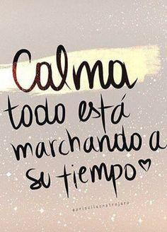 My Love, Fortaleza, Board, Pretty Quotes, Create, Thanks, God, Words, Spanish