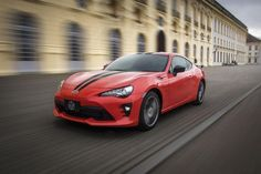 Awesome Toyota 2017: Toyota tunes the GT86 so that you won't have to...  Houston real estate by Jairo Rodriguez Check more at http://carsboard.pro/2017/2017/04/23/toyota-2017-toyota-tunes-the-gt86-so-that-you-wont-have-to-houston-real-estate-by-jairo-rodriguez/