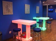 #VaporCore #Greeley #CO #Colorado #Vape #Mixmasters #QuitterKits  #Advanced #CustomerService #CustomerSatisfaction #Professionals #Knowledgeable #Vaporizer #eLiquid Vape Bar, Vape Shop, Bar Stools, Colorado, Home Decor, Bar Stool Sports, Aspen Colorado, Decoration Home, Room Decor