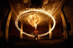 Fire Light Painting – 17 Photographs by Tom Lacoste Fire Photography, Exposure Photography, Amazing Photography, Motion Photography, Colour Photography, School Photography, Photography Gallery, Photography Workshops, Creative Photography