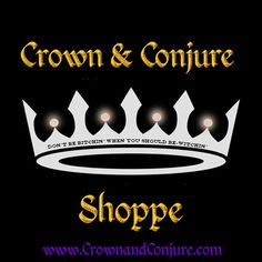 I have opened a brand new conjure shoppe. Go check out my conjure oils, bath salts, body sprays and more! Decorative spell bottles are coming soon. Magick, Witchcraft, David Wood, Local Music, Original Music, Body Spray, Bath Salts, The Conjuring, Incense
