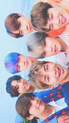 Seoul City TVC] Full series version by BTS BTS 방탄소년단 BTS Wallpaper Lockscreen & Edit bts jk v jimin jhope suga jin rm 610308186986575332 Bts Taehyung, Vlive Bts, Bts Bangtan Boy, Namjoon, Bts Lockscreen, Wallpaper Lockscreen, Swan Wallpaper, Jimin Wallpaper, Screen Wallpaper