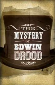 The Mystery of Edwin Drood - Previews Begin October 19 at Studio 54