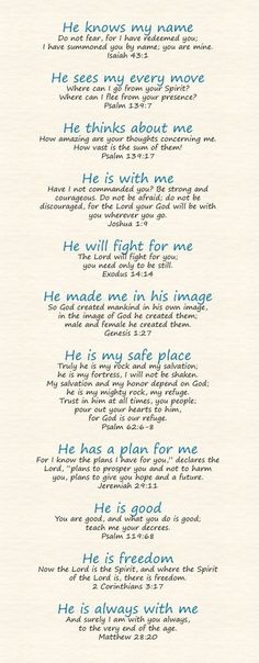 super Ideas for bible quotes verses gods promises The Words, Bible Scriptures, Bible Quotes, Scripture Verses, Scripture To Encourage, Scriptures For Kids, Wisdom Scripture, Life Quotes Love, Quotes Quotes