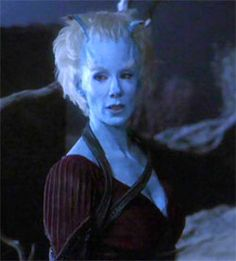 Star Trek Tv Series, Star Trek Cast, Enterprise Nx 01, Star Trek Enterprise, Fantasy Words, Fantasy Girl, Star Trek Characters, Fictional Characters, United Federation Of Planets