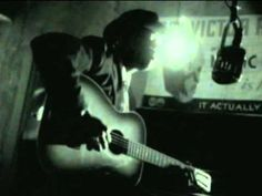 SKIP JAMES - Hard time killing floor blues (1931) - YouTube