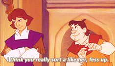 the swan princess quotes. I luv this movie!