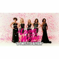 "Tyler Perry's ""If Loving You Is Wrong"" is a smash hit! See how the drama unfolds when ""A Twisted Affair"" causes drama to unfold and lives to unwind! http://heymikeyatl.com/2014/09/10/if-loving-you-is-wrong-a-twisted-affair/ #TylerPerry #IfLovingYouIsWrong #OWN #episoderecaps #HeyMikeyAtl #HeyMikey #ATwistedAffair #television #seriespremiere written by @HeyMikeyAtl"