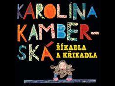 ▶ Karolína Kamberská - Babucha - YouTube Halloween, Games, Youtube, Ska, Plays, Gaming, Halloween Labels, Game, Toys