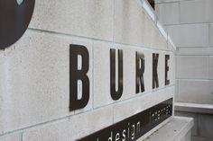 #BurkeCommunications #Advertising #GraphicDesign #Marketing #PublicRelations #Branding #WebDesign #Charlotte #NorthCarolina #NC