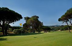 Golf Do Estoril, Estoril - Book a golf holiday or golf break