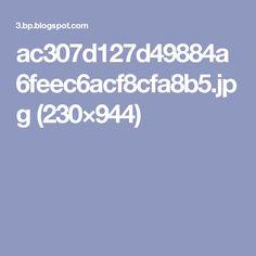 ac307d127d49884a6feec6acf8cfa8b5.jpg (230×944)