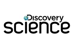 Tv en vivo: Discovery Science