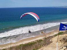 San Pedro. ruta del Spondylus #ecuador #turismo #playas