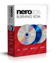 Nero Burning Rom 2016 Crack Incl Serial Number Full Download from here and you can also get much more with crack from here...