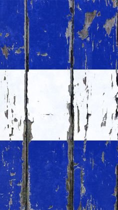 iPhone 6 Wallpaper #iPhone6,#Wallpaper,#Sports Iphone 5 Wallpaper, Blue Flag, Iphone6, Weathered Wood, Wallpapers, Abstract, Artwork, Sports, Painting