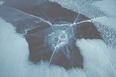 ice aesthetic tumblr - Google Search