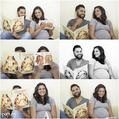 Sejal & Rakesh – The Maternity Shoot | Toronto Lifestyle Photographer | OOTTUM FINE PHOTOGRAPHY