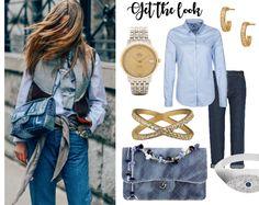 Styling by sofiefmadsen showing Cross Zirconia ring Gold, Infinity Hoop Zirconia Ear Studs Small Gold and Evil Eye Ring Silver #jewellery #Jewelry #bangles #amulet #dogtag #medallion #choker #charms #Pendant #Earring #EarringBackPeace #EarJacket #EarSticks #Necklace #Earcuff #Bracelet #Minimal #minimalistic #ContemporaryJewellery #zirkonia #Gemstone #JewelleryStone #JewelleryDesign #CreativeJewellery #OxidizedJewellery #gold #silver #rosegold #hoops #armcuff #jewls #jewelleryInspiration…