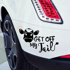 I/'M SPEEDING HAVE TO POOP DECAL STICKER CAR TRUCK CHEVY FORD HONDA VW DODGE JDM