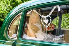 Instagram, Creative Wedding Photography, Advertising Photographer, Getting Married, Wedding Bride, Photo Illustration