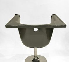 modern furniture recycling bathtubs, loveseats, chairs, coffee tables