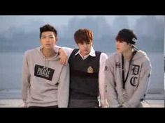 Bangtan (방탄소년단) Beautiful Lyrics - YouTube  This song though❤️❤️ I hope someone feels like this about me one day