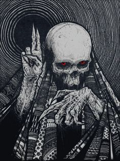dead hell satan devil lucifer