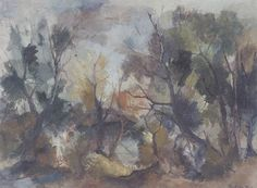View Cecilia forest by Paul du Toit on artnet. Browse upcoming and past auction lots by Paul du Toit.
