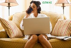 This article has been made after reviewing many guides on internet. Real Ways to Earn Money from Work at Home Job Companies are listed here.