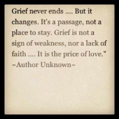 native american grief quotes - Google Search