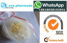 Trenbolone Hexahydrobenzyl Carbonate  Anabolic Steroid Powder Trenbolone Hexahydrobenzyl Carbonate  1.Manufacturer :Pharmade  2.Alias:Trenbolone Cyclohexylmethylcarbonate;   Trenbolone hexahydrobenzylcarbonate;   cyclohexylmethyl 3-oxoestra-4,9,11-trien-17-yl carbonate;Parabolan  3.CAS:23454-33-3  4.EINECS 245-669-1  5.Assay: 99%min  6.Usage: pharmaceutical material