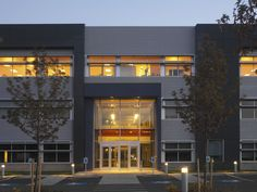 south seattle community college - another college I attended.