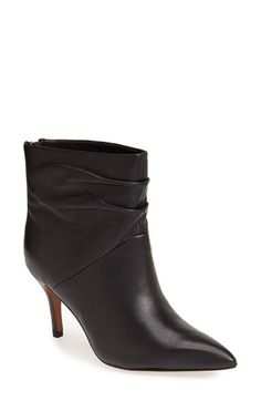 Isolá 'Pisces' Leather Boot (Women) available at #Nordstrom