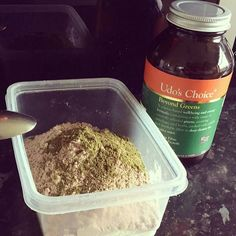 A scoop of Beyond Greens in your morning protein mix like @darren_j sets you up for the day with all the finest superfoods ground into one health and fitness boosting supplement #udoschoice #beyondgreens #healthy #bodybuilding #fitness #strength #fitfam #fitspo #diet #eatclean #fitnesssupplements #fitness #fitspo #fitfam #inspiration #health #nutrition #eatclean #superfoods #protein #fibre