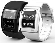 SONOSTAR SMARTWATCH SPECS. POWERED BY IOS & ANDROID SUPPORT. BATTERY LIFE IS QUITE GOOD. E-Ink DISPLAY TECHNOLOGY. HAS GOOD FEATURES & QUITE GOOD FOR SPORTS.http://mp3vdi.com/sonostar-smartwatch-specification/