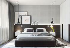 Nature Bedroom 83