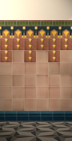 Verlegebeispiel -  b22_f96_f97_f10.17_sof3.53