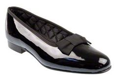 adff29ce31c57 Stafford® Nolan Men s Wingtip Oxford Shoes Cognac