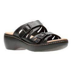 d1d613754093 21 Popular Clarks sandals images