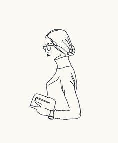 Fashion Illustration #fashion #blogger #lifestyleblog #ootd #style #fashionblog #styleinspiration #vogue #frenchgirl #fashionweek #sketchbook #frenchstyle